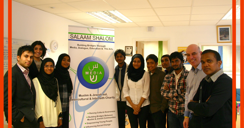 maldivespicforwebsite