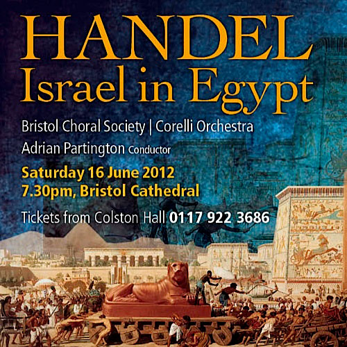 Handel-Israel-in-Egypt-Bristol-Cathedral-16-June