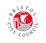 bcc-logo-grey-text-transparent
