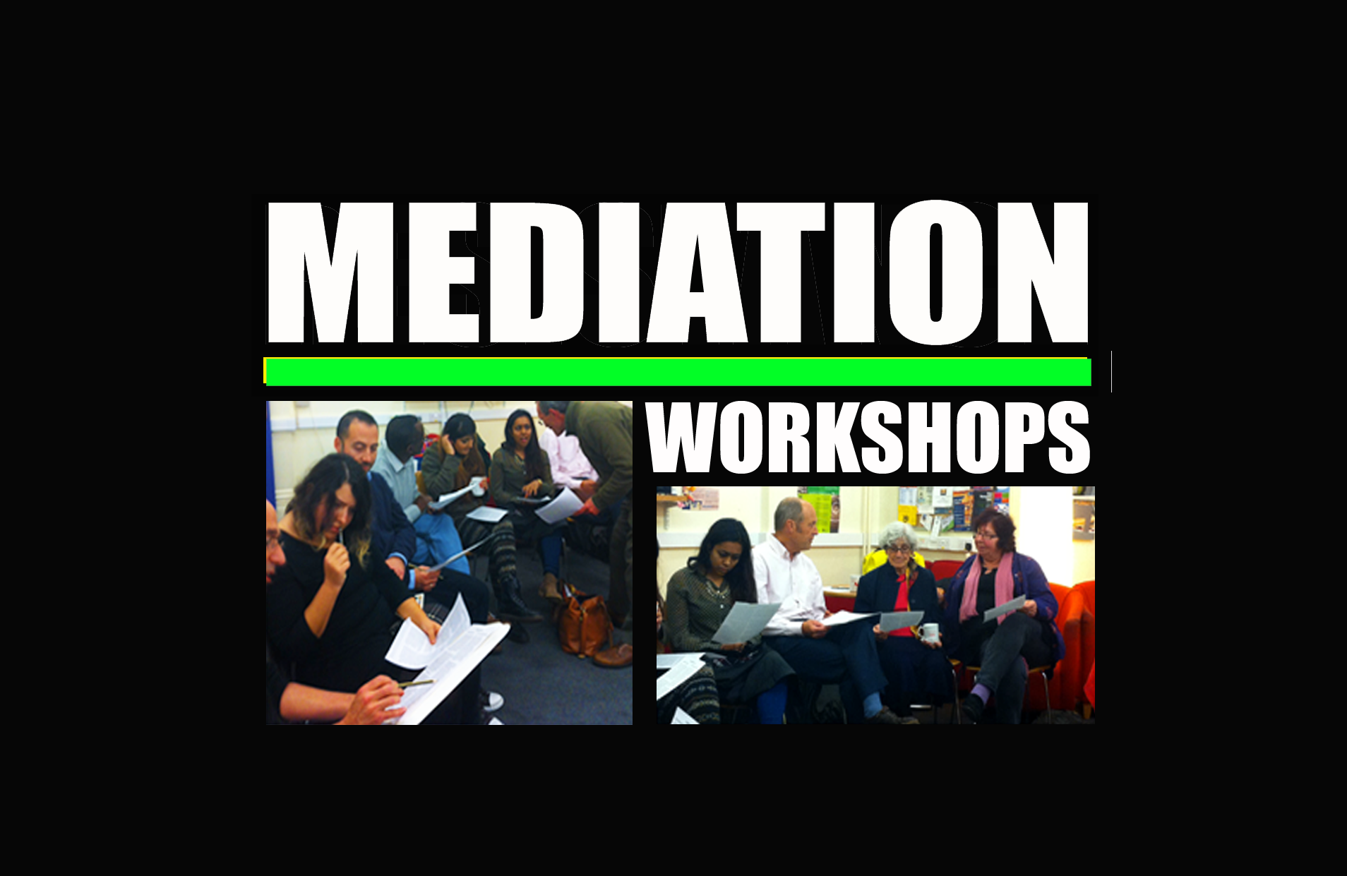 MEDIATIONWEBLOGO
