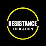 ResistanceLogo15