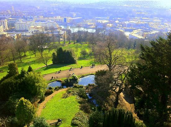 brandon-hill-park