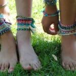 feet1-5537c643bd186